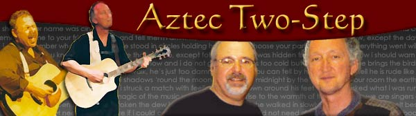 http://www.aztectwostep.com